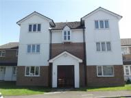 2 bedroom Flat in Two Bedroom Flat Grebe...