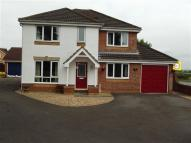 4 bedroom Detached home for sale in NEW PRICE REDUCED -...