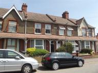 3 bed Terraced house in THREE BEDROOM TERRACED...