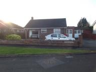 Bungalow in Three Bedroom Detached...