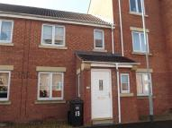 3 bedroom Terraced house in Three Bedroom House West...