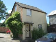 1 bedroom Detached property to rent in Kempsters Court, Purton...