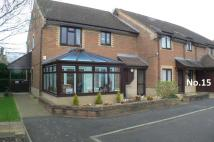 2 bedroom Serviced Apartments in The Mulberrys...