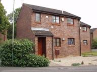 Flat to rent in 29 Willowherb Close...