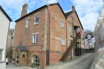 Flat to rent in Kempsters Court, Purton...
