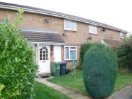 1 bed Flat to rent in Victoria Drive, Lyneham...