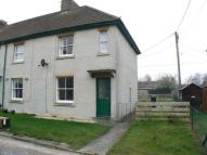 2 bed Cottage to rent in Bentley Grove, Calne...