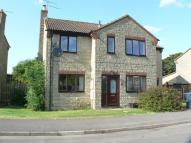 4 bedroom Detached home to rent in Reeds, Cricklade, SN6 6JF