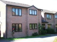 Flat to rent in Glenville Close...