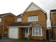 Detached home in North Hykeham, Lincoln