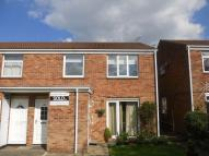 Apartment to rent in Hawthorn Chase, Lincoln