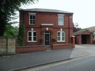 3 bed Detached property to rent in Chapel Lane, Lincoln