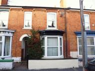 3 bedroom Terraced house in Kirkby Street, Lincoln