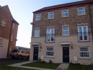 3 bed Terraced home to rent in Witham St Hughs Lincoln