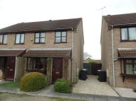 3 bed Detached house to rent in Blacks Close, Lincoln