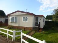 Detached Bungalow in The Orchards Park...