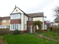 Ashfield Road Detached house for sale