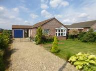 Detached Bungalow for sale in Pinfold Lane, Walcott...