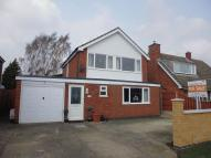 Winchelsea Road Detached property for sale