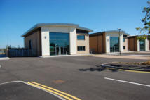 property to rent in Units 9-12