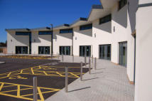 property to rent in Tollgate Business Park