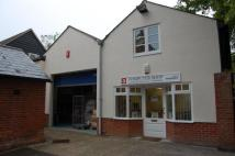 property to rent in West Street,