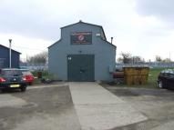property to rent in Unit 14 Notley Enterprise Park, Raydon Road, CO7