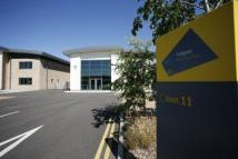 property to rent in Unit 11