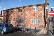 property to rent in Bridge Street,