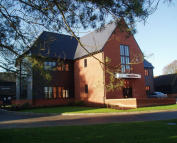 property to rent in Osborne House, Threshelfords Business Park, INWORTH ROAD, Feering, CO5 9SE