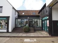 property to rent in Wiston Road, CO6