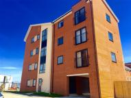 2 bed Apartment in Cubitt Street, AYLESBURY