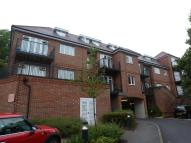 2 bedroom Apartment to rent in St Marks Close...