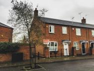 3 bedroom house in Windmill Close, AYLESBURY