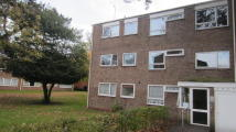 2 bedroom Apartment to rent in South Grove, Erdington...