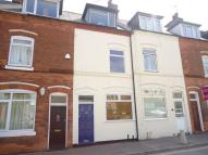2 bed Terraced house in Summer Road, Erdington...