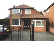 3 bedroom Detached home in Greenholm Rd, Great Barr