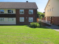 3 bedroom Apartment to rent in Kingsbury Rd, Erdington