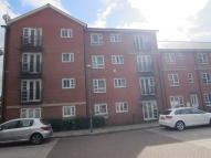 new Apartment in Boundary Road, Erdington...