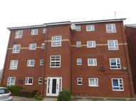 new Apartment to rent in City View, Erdington...