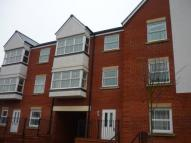 new Apartment to rent in Northcroft Way...
