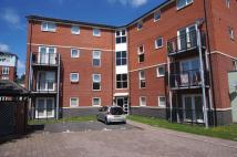 2 bed new Apartment in Barleycorn Drive
