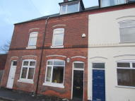 3 bed Terraced property to rent in Summer Road, Erdington...