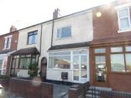 3 bedroom Terraced house in Wyrley Road, Witton...