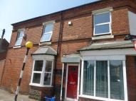 2 bedroom Flat to rent in Marsh Lane, Erdington...