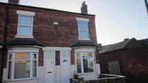 2 bed End of Terrace house to rent in Deykin Avenue, Witton...