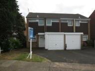 3 bed semi detached home for sale in The Parklands, Erdington