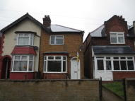 semi detached house to rent in Reservoir Road...
