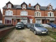 4 bed Terraced home for sale in Moor End Lane, Erdington