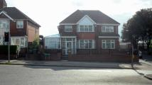 3 bed Detached house in Hilltop, West Bromwich